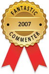 FantasticCommenterBadge