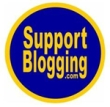 SupportBloggingBadge